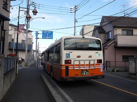 20170217_bus