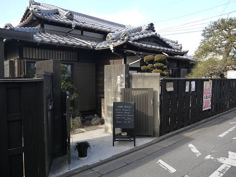 20170217_cafe_kinoka