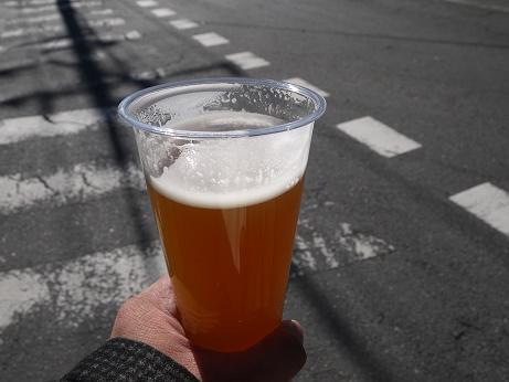 20170221_beer