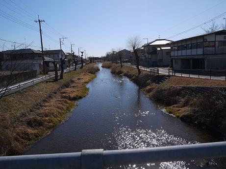20170311_kusagawa_1