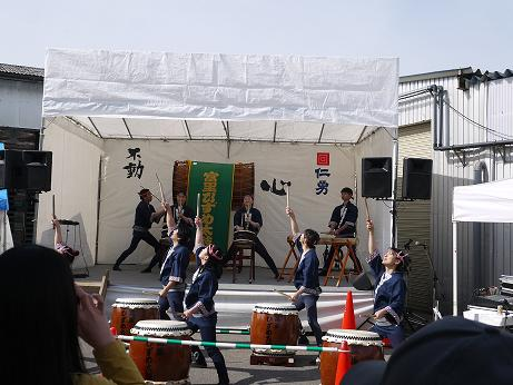 20170317_wadaiko