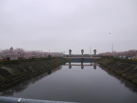 20170414_misato_housuiro_3