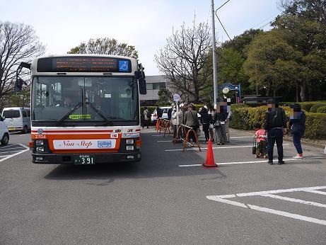 20170418_bus_stop_2