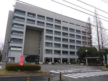 20170419_misato_city_hall
