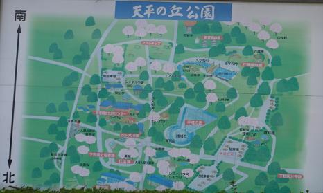 20170427_map