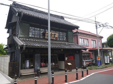 20170516_cyoujiya