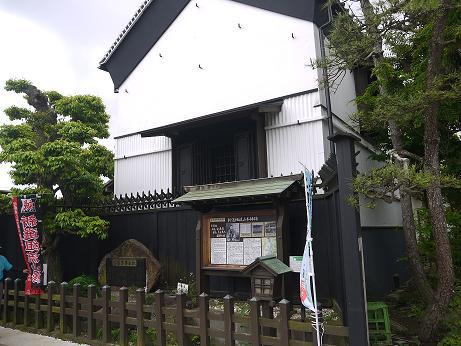 20170516_jinyaato
