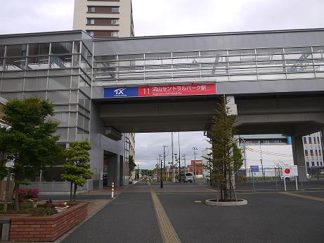 20170516_nagareyama_central_park_2