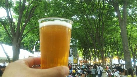 20170521_beer
