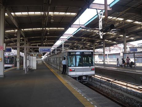 20170523_tobu_line