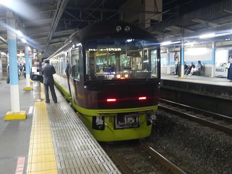 20170525_yamadori_13