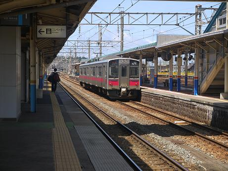 20170526_uetsu_line