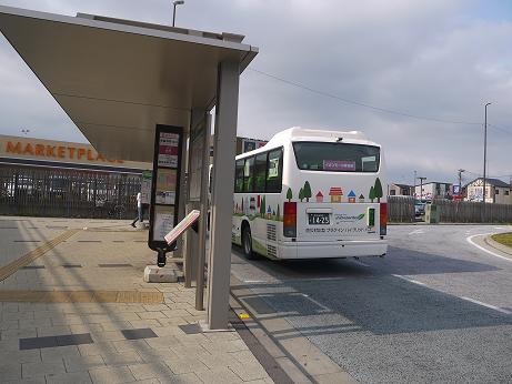 20170601_bus
