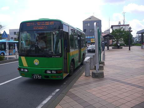 20170602_kencyan_bus