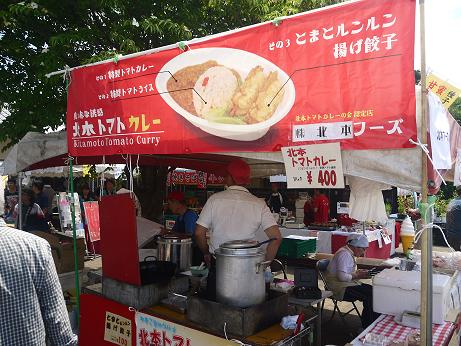 20170602_tomato_curry