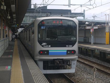 20170623_kawagoe_line