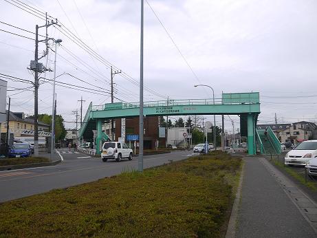 20170707_road_02