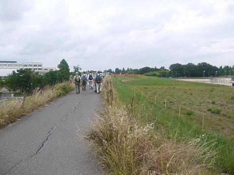 20170707_road_03
