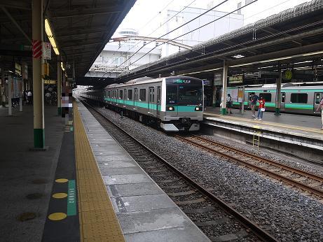 20170719_joban_line