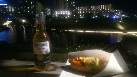 20170722_beer_1