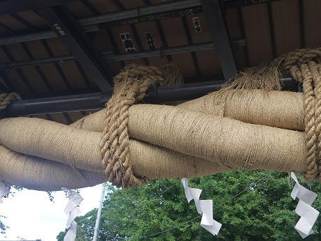 20170816_simenawa