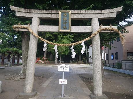 20170816_torii
