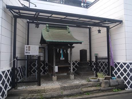 20170823_koushinsama2