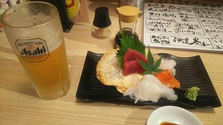 20170909_sashimimori