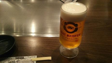 20170923_beer