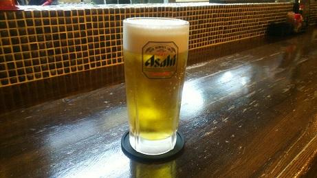 20170929_beer