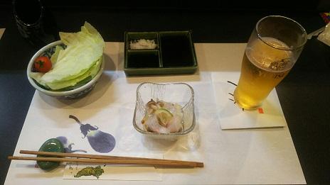 20170930_otoushi
