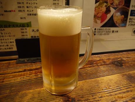 20171011_beer