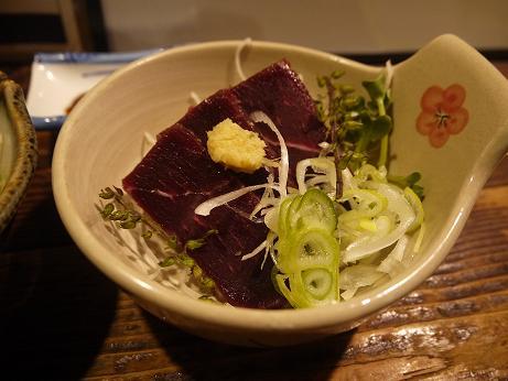 20171011_kujira_sashimi