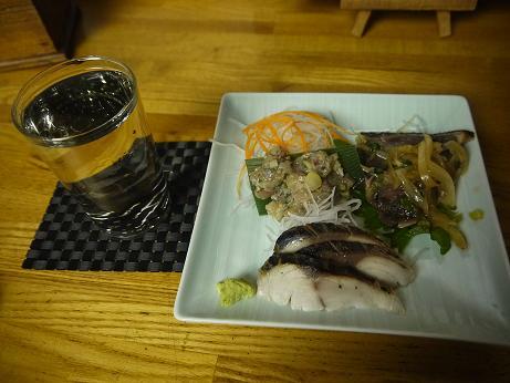 20171012_sashimi