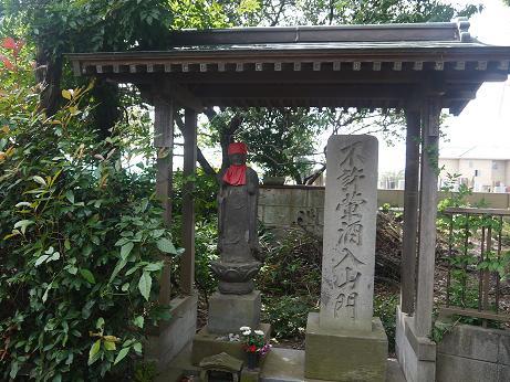 20171028_jizou
