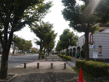 20171122_road_01