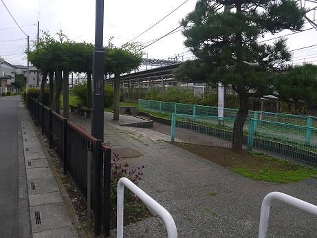20171122_seseragi_park