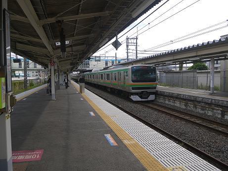 20171122_utsunomiya_line_2