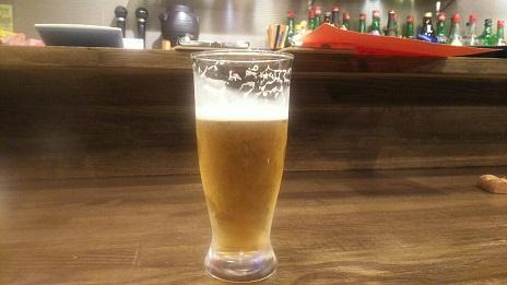 20180227_beer