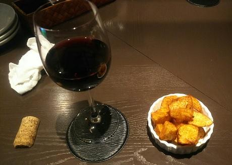 20180301_wine