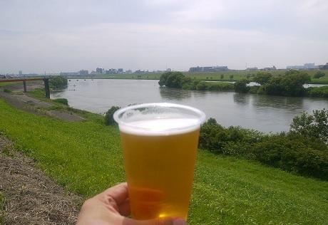 20180516_beer