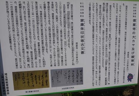 20180622_setsumei_2