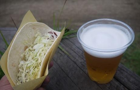20180709_beer_1