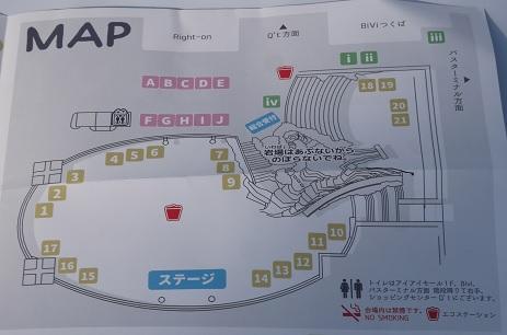20180718_map