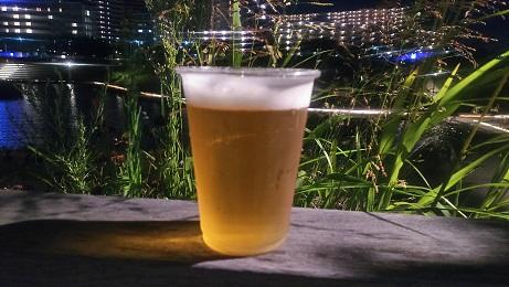 20180721_beer_1