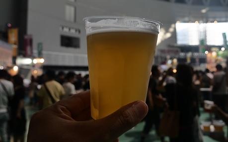 20180915_beer_1