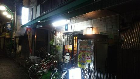 20180920_kikusui_2