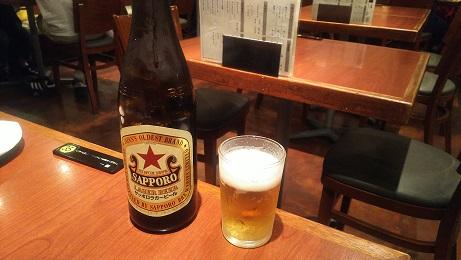20181017_beer