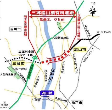 20181023_map