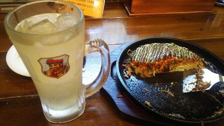 20181101_okonomiyaki_3